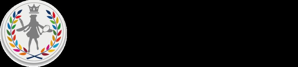 ロゴ横_saitama_ol